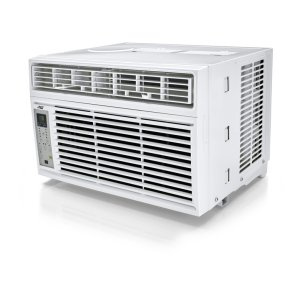 Arctic KingArctic King 6,000 BTU Window Air Conditioner