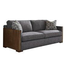 Edgemere Sofa