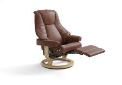 Stressless Live Large Leg Comfort Product Image