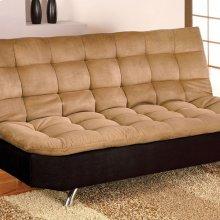 Mancora Futon Sofa