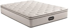 Beautyrest - BR800 - Plush - Pillow Top - Twin