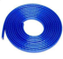 12 Gauge Speaker Wire 50 Blue