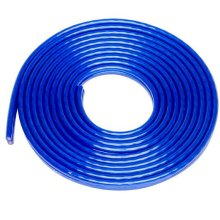 12 Gauge Speaker Wire 50 Blue