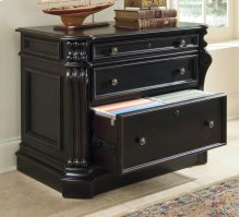 Home Office Telluride Lateral File