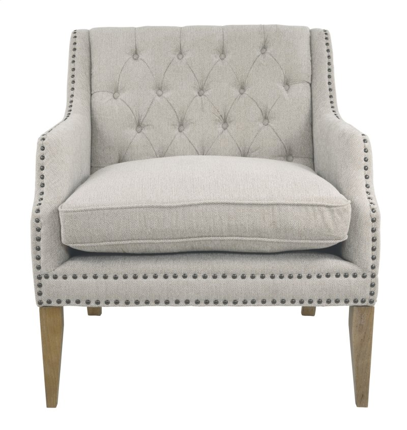 Ashley Furniture Accent Chair A3000039