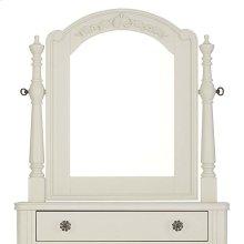 Addison Tilt Mirror
