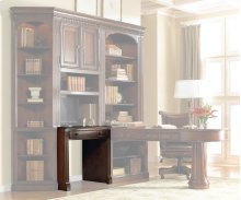 Home Office European Renaissance II Wall Desk
