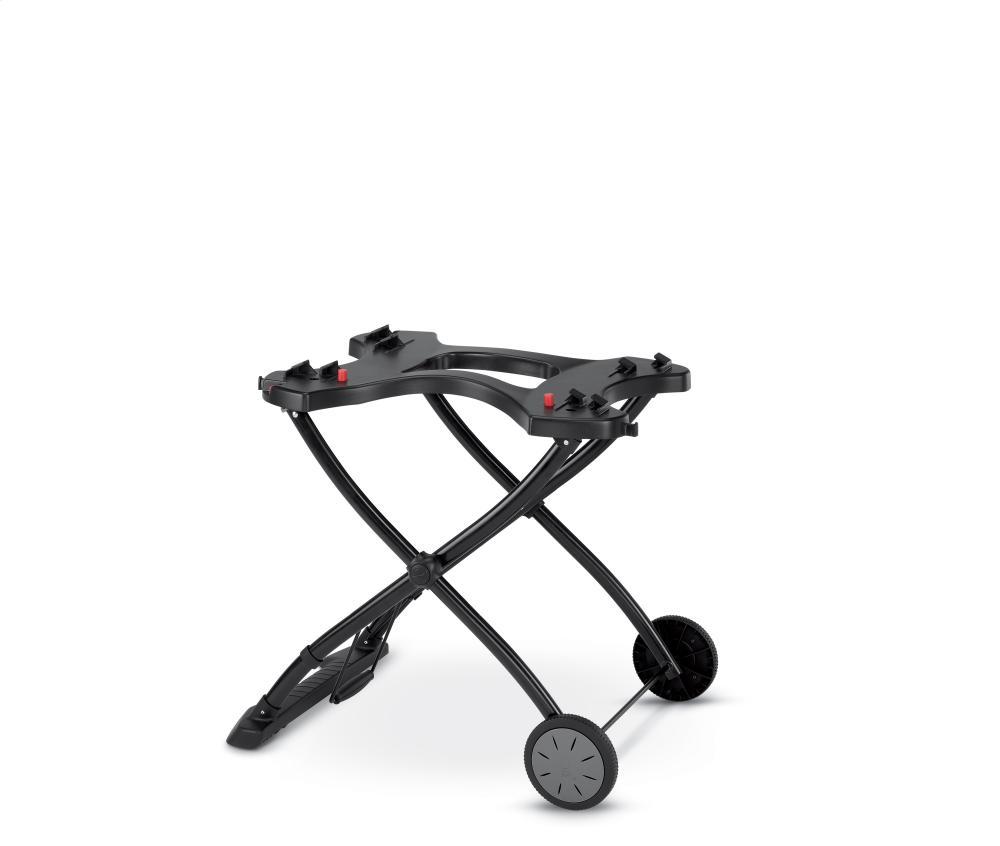WeberQ™ Portable Cart