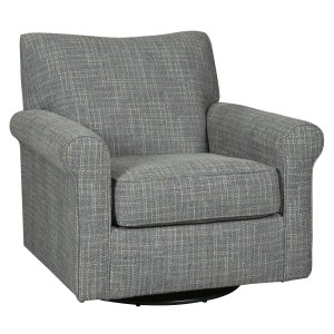 AshleySIGNATURE DESIGN BY ASHLEYSwivel Glider Accent Chair