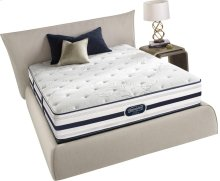 Beautyrest - Recharge - Wellsley Park - Plush - Twin