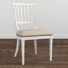 Bella Side Chair
