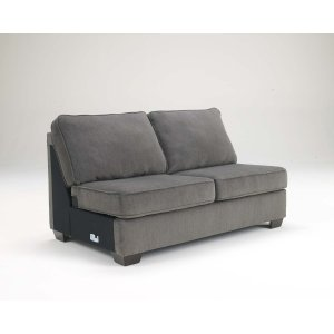 Ashley FurnitureASHLEYArmless Loveseat