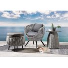 19s, kgn chair Product Image