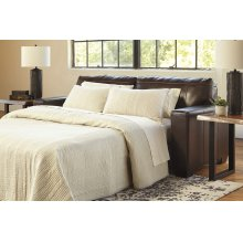 Prime Ashley Furniture Sleepers In Conover Nc Ncnpc Chair Design For Home Ncnpcorg