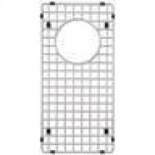 Stainless Steel Sink Grid - 221022