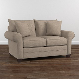 Alex Loveseat