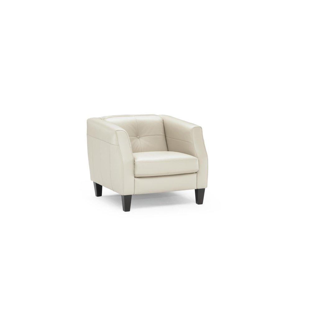 Natuzzi Editions B729 Armchair