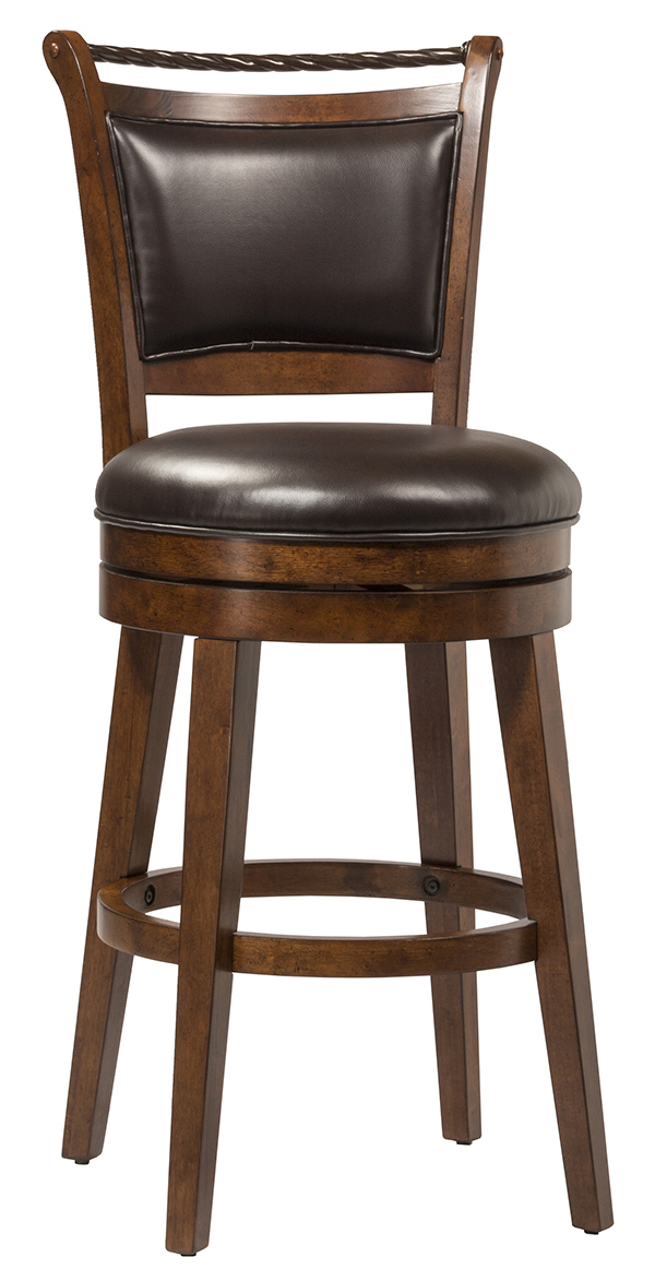 Prime 4298826Shillsdale Furniture Calais Counter Stool Kings Caraccident5 Cool Chair Designs And Ideas Caraccident5Info