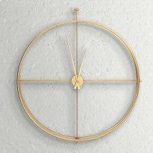 Urban Clock