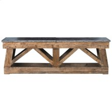 Marbella Console Table 100""