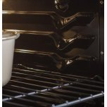 """GE Profile 30"""" Free-Standing Double Oven Convection Range"""