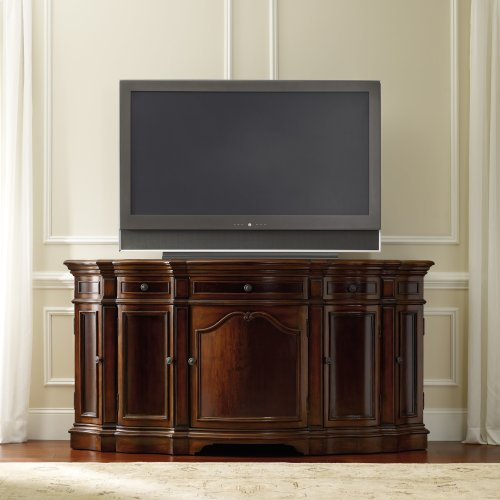 Home Entertainment Entertainment 74'' Console
