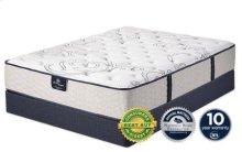 Perfect Sleeper - Castleview - Plush - Full XL