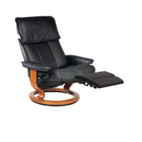 Stressless Admiral Large Leg Comfort Product Image