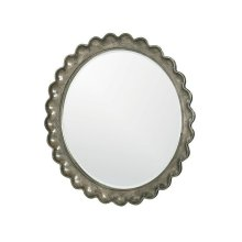 Merton Mirror