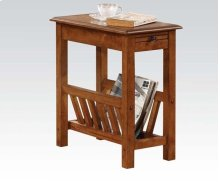 Jayme Occasional Tables