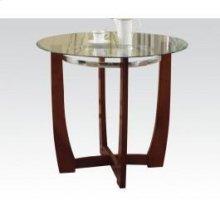 Baldwin Counter. H Table