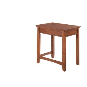 Ashley FurnitureSIGNATURE DESIGN BY ASHLEHome Office Corner Table
