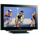 "VIERA® 32"" Class 32LX85 LCD 720p HDTV (31.5"" Diagonal) Product Image"