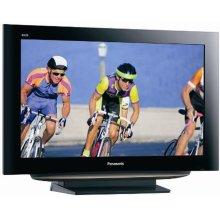 "VIERA® 32"" Class 32LX85 LCD 720p HDTV (31.5"" Diagonal)"