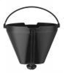 Coffee Maker Filter Basket Holder (DCC-500FBH)