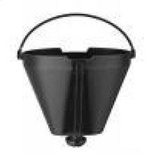 Filter Basket Holder