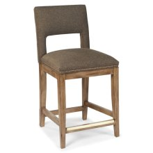 Orleans Counter Stool
