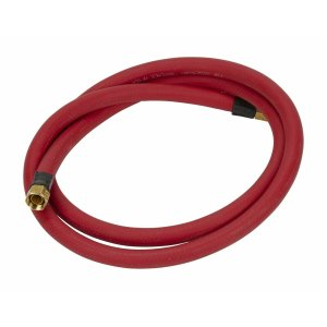 AmanaDishwasher Elbow Hose Fitting - Other