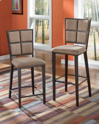 Tall Barstool (1/CN) Product Image