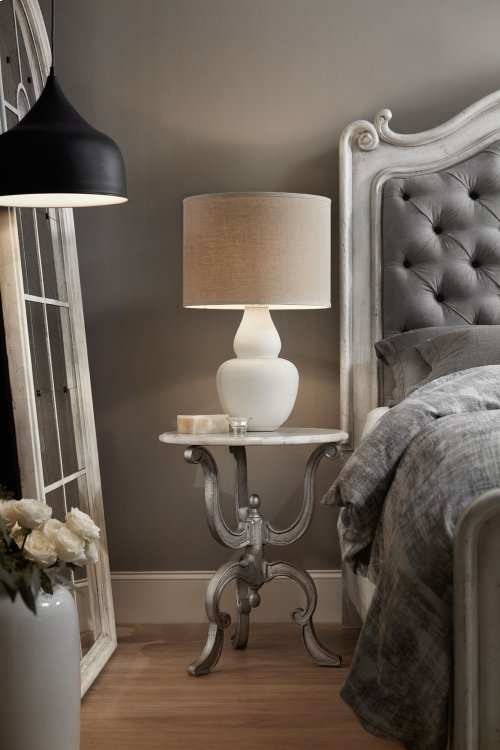 Bedroom Arabella Bedside Table