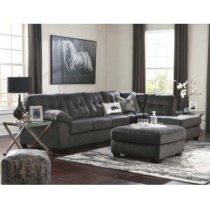 Ashley Furniture Laf Sofa