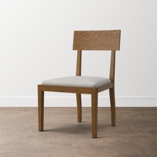 MODERN Irvington Arm Chair