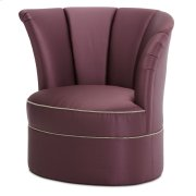 Raf Swivel Chair Product Image