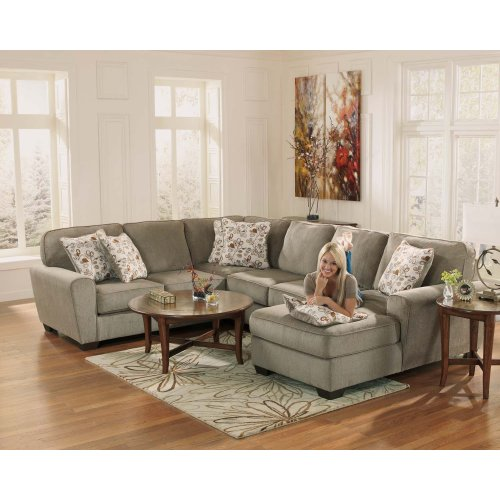 12900s3 In By Ashley Furniture In Savannah Tn Patola Park