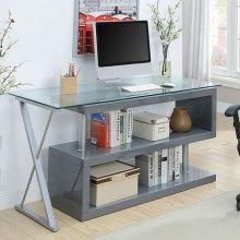 Bronwen Computer Desk