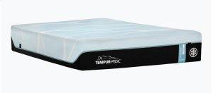 TEMPUR-breeze - PRObreeze - Medium - Split King
