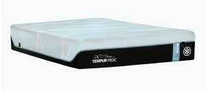 TEMPUR-breeze - PRObreeze - Medium - Split Cal King
