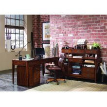 Home Office Office Wall System