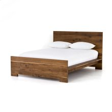 King Size Holland Bed