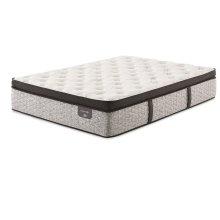 Mattress 1st - Elmhurst - Medium - Pillow Top - Queen